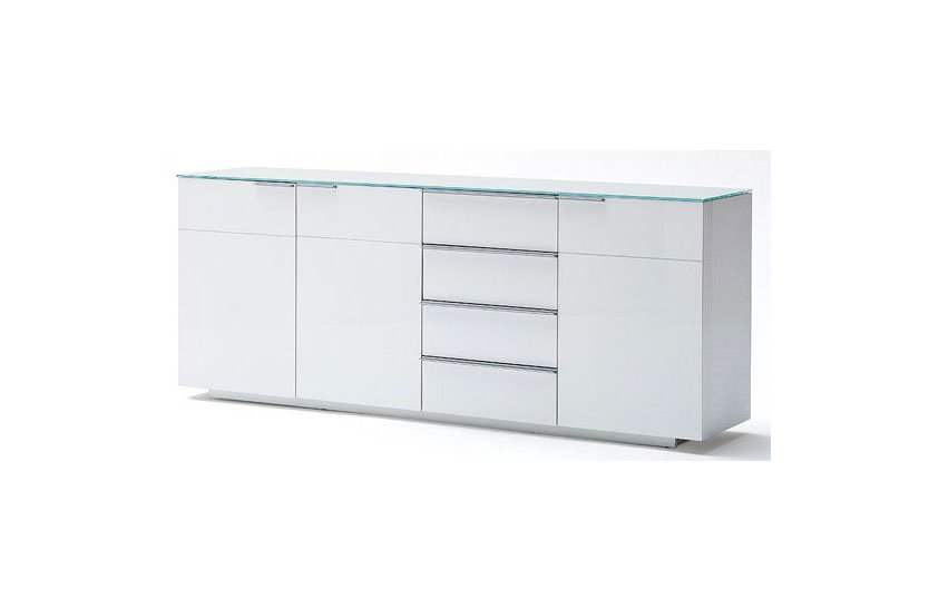 Sideboard – The Most Important Furniture in Our Home