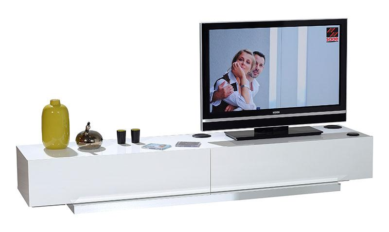 TV Entertainment Unit With Fireplace 5 Common Designs