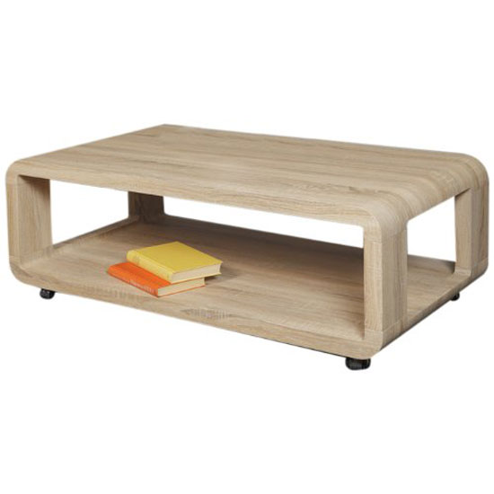 01 03 513.1 - 6 Great Benefits Of Choosing Trendy Oak Furniture For Your Home