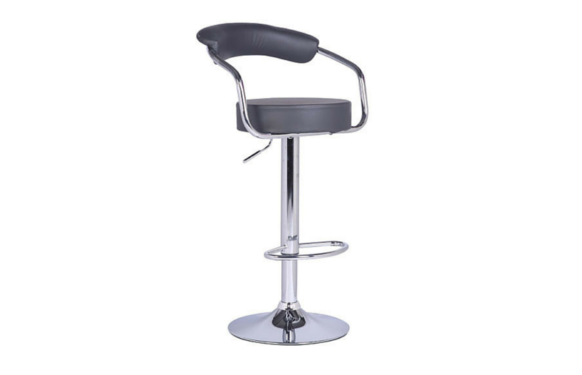 Patio Bar Stools, Promise of Quality And Named