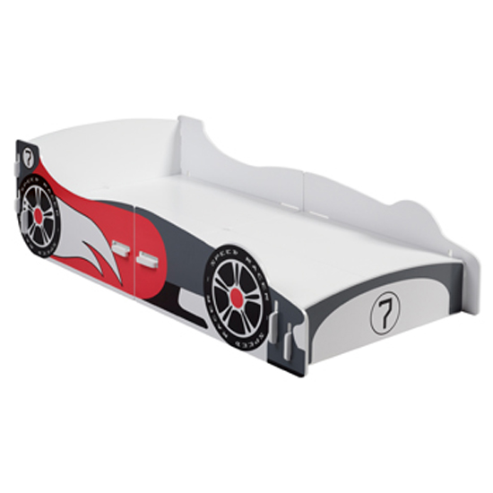 5 Aspects That Define Quality Car Beds
