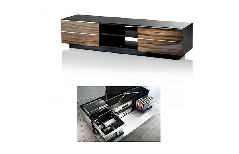What to Look For When Buying Plasma TV Stand