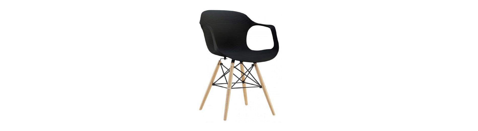 5 Examples Of Funky Kitchen Chairs