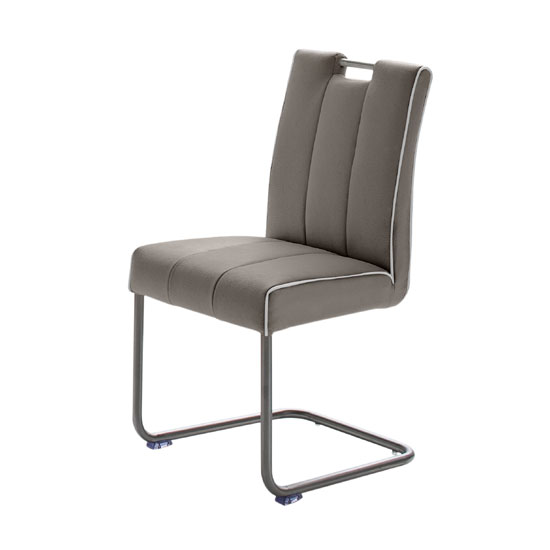 Tips On Buying Italian Leather Dining Chairs