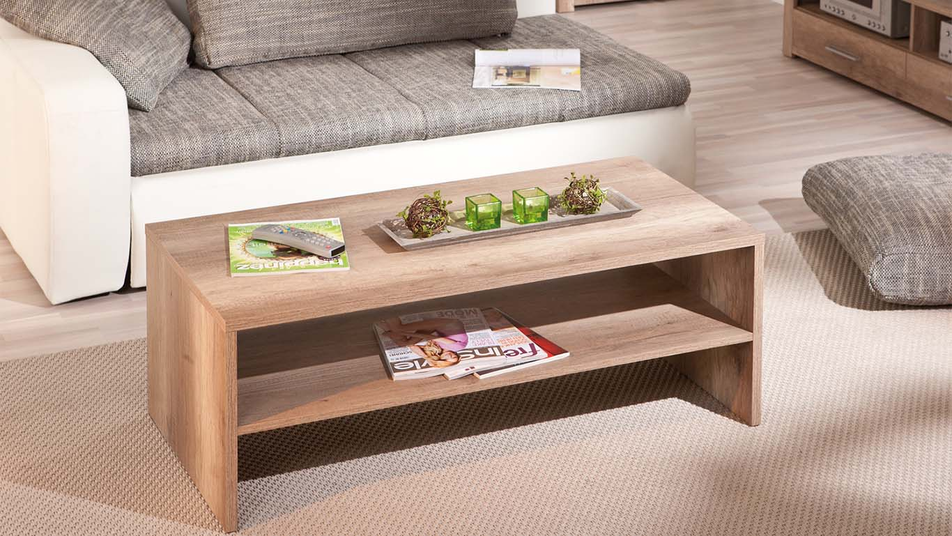 Essential Features Furniture For Buy To Let Should Possess