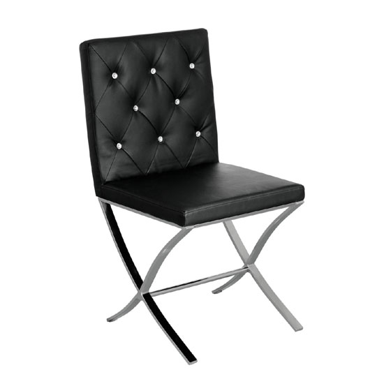 Designer Leather Chairs: Shopping And Decoration Tips