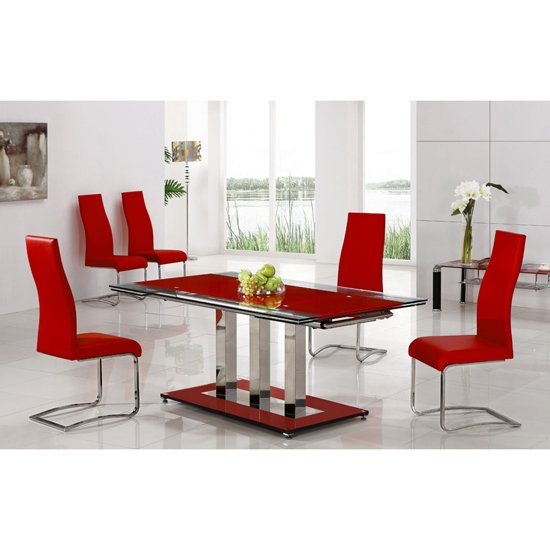 How To Quickly Find Quality Dining Room Furniture Online