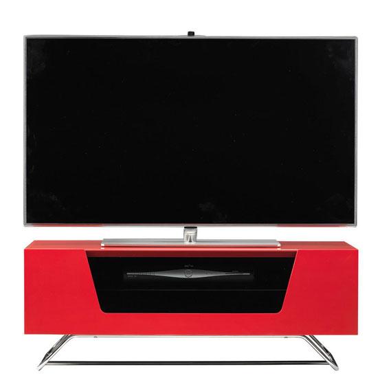 Latest Trends In Modern Living Room Design