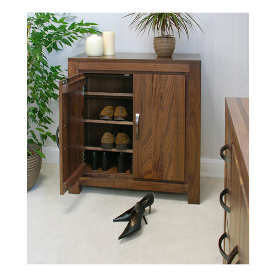 How To Make A Shoe Storage Cabinet: 5 Tips