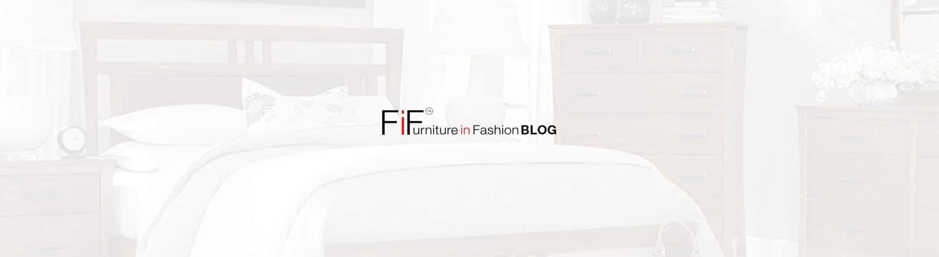 Shoe Storage Cabinet — Fantastic Furniture Shopping Tips