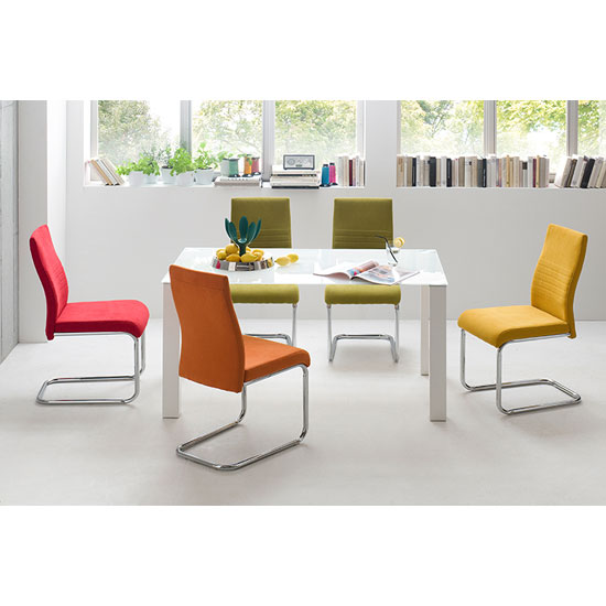 HA14HWGW JONC306. - Contemporary Dining Tables And Chairs: Brief Overview Of The Most Time-Relevant Trends