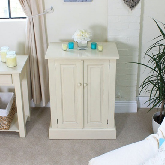 IMD20A bh - 6 Reasons To Choose Shoe Cabinet In Cream Shades