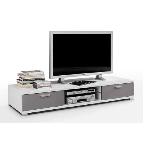 Lorenz 59025WG6 - Pros And Cons Of Going With Designer Furniture