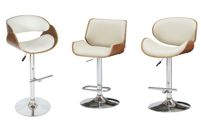 Perfect Places To Buy Bar Stools