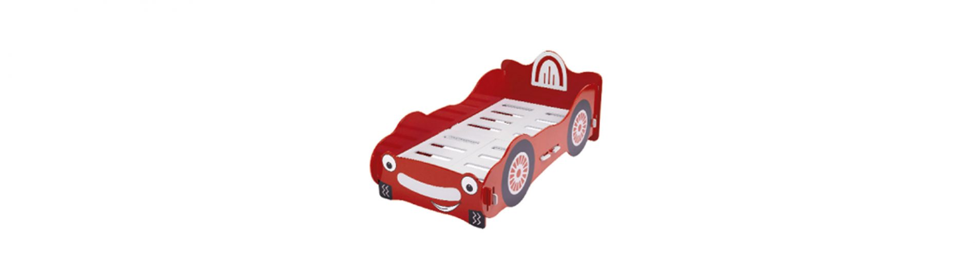 Safe Car Beds For Kids: 4 Important Features To Consider