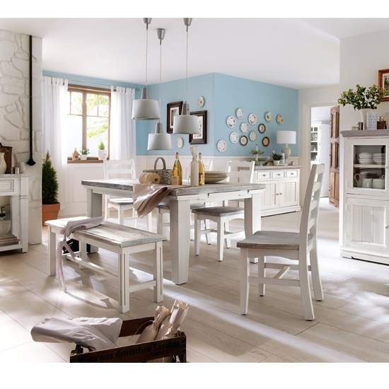 opal dining set 6 seats - Contemporary Dining Tables And Chairs: Brief Overview Of The Most Time-Relevant Trends