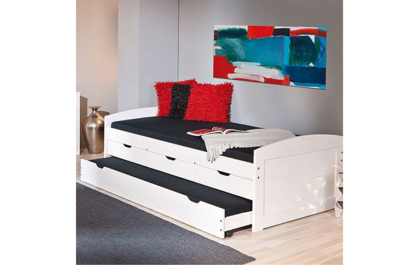Ways to Make Your Interior Room Funky