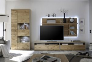 1083 14T 300x201 - How To Choose Oak Living Room Furniture Sets Of The Highest Quality