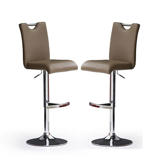 What Size Stool For 36 Counter To Choose And What Else To Pay Attention To