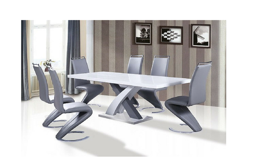 Choosing From an Extensive Range at Quality Furniture Stores