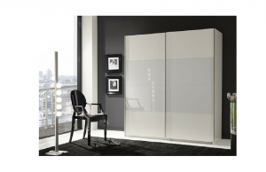 How To Choose Ergonomic and Functional Single Door Wardrobes For Your Home