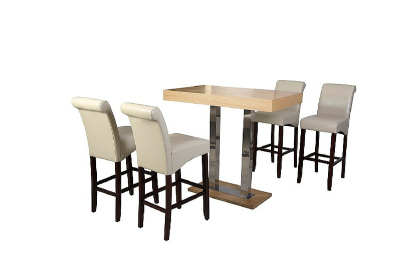 10 Things to Consider When Shopping for the Perfect bar Stool
