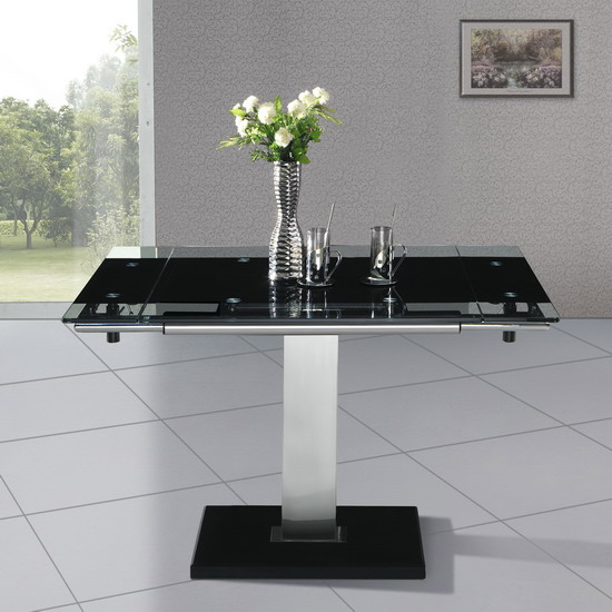 Dining Room Table Sizes Guide By Room Shape