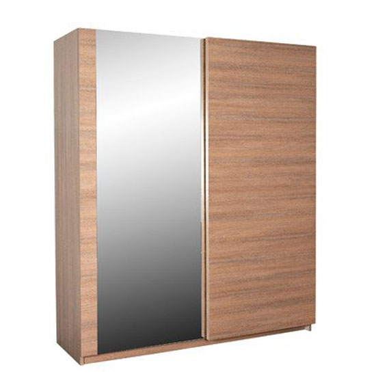 14CC6210 azura - 6 Criteria Of Quality Sliding Wardrobes To Pay Attention To Before Placing An Order