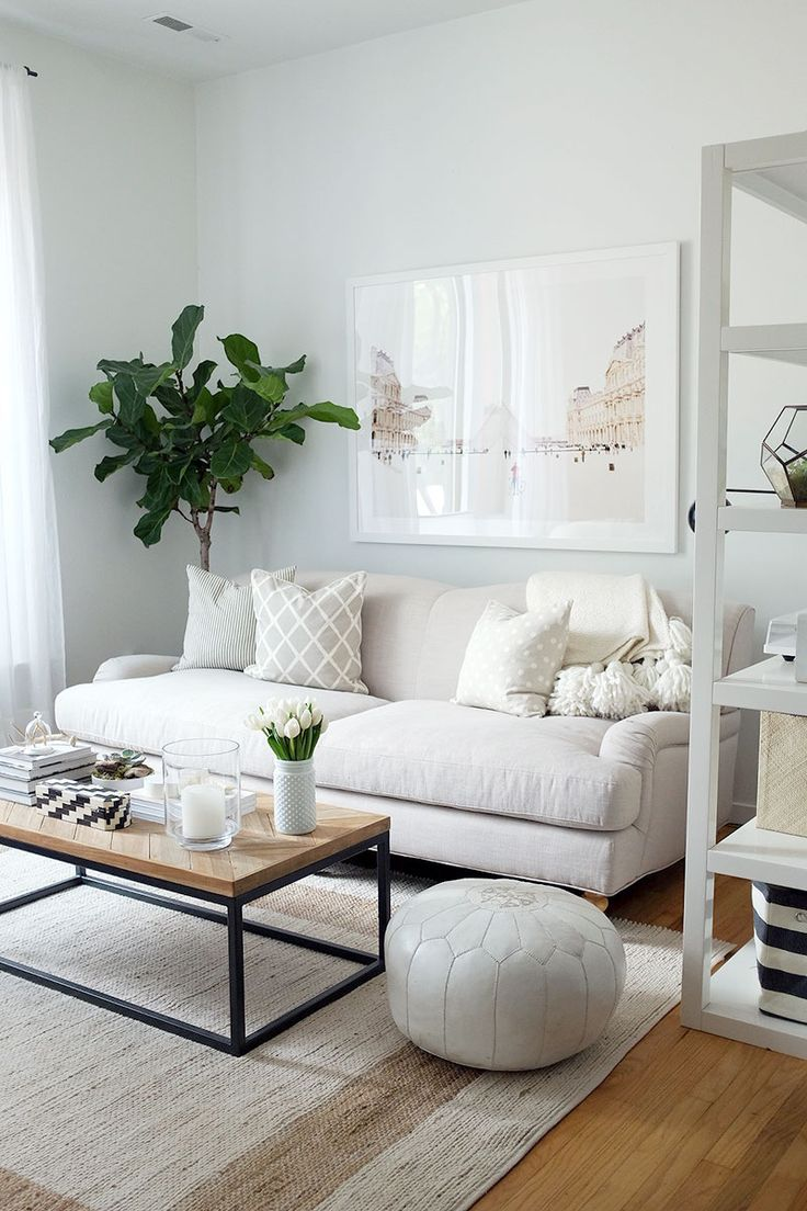 15c0c91462eec182f4bf935530f0f770 - Arranging Sofas In The Living Room: 10 Tips Any Room Will Benefit From
