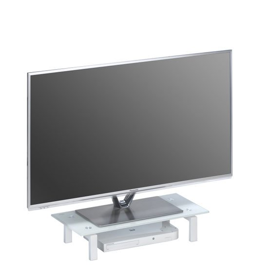 1602 9746 - Getting Creative With TV Stands Under £100: 7 Decoration Tips To Give The Room A Designer Look