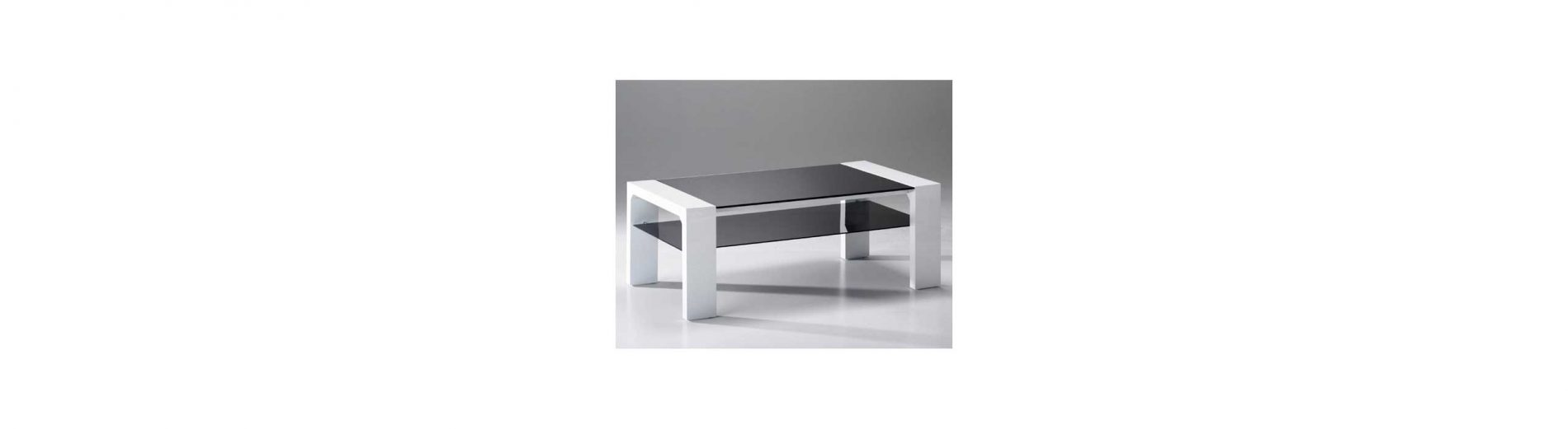 Modern Low Coffee Tables You'll Fall In Love With And Tips To Make The Room Unique