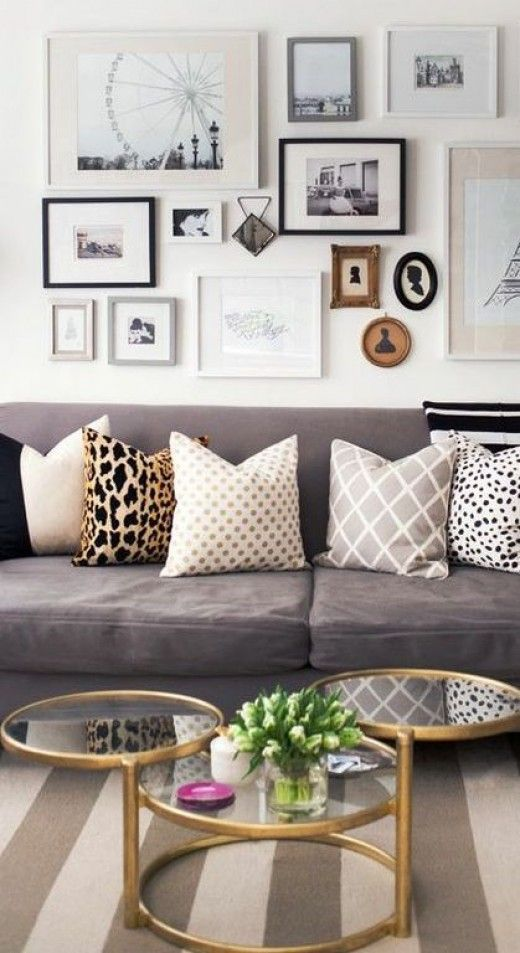 3b5e6fc1ba0c70203d3c305b09ec318b - Arranging Sofas In The Living Room: 10 Tips Any Room Will Benefit From