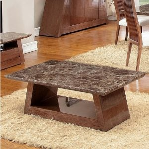 Untitled design 17 300x300 - How To Clean Marble Coffee Table: Maintenance And Stain Removal