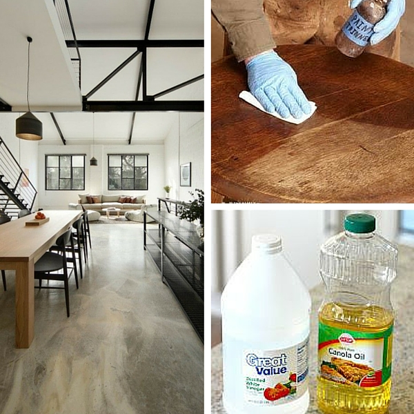 How To Clean Dining Table And Chairs: Quick Guide