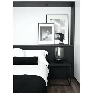 Untitled design 183 300x300 - How To Make Black Bedside Tables With Drawers Work In Any Bedroom