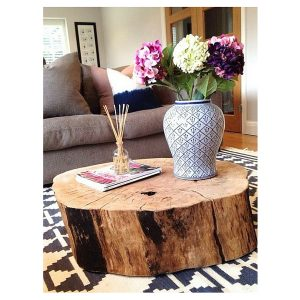 Untitled design 28 300x300 - How To Make Coffee Table From Log: 7 Points To Consider