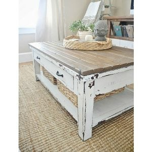 Untitled design 29 300x300 - How To Make An Old Coffee Table Look New: 8 Simple Ideas