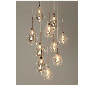 Untitled design 312 300x300 - Install The Right Kitchen Lighting To Turn The Room Into A Work Of Art