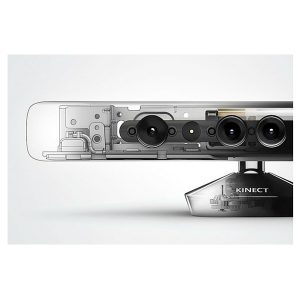 Untitled design 323 300x300 - Ideas On Choosing TV Stand For Xbox Kinect And Making The Device A Stylish Part Of Your Room