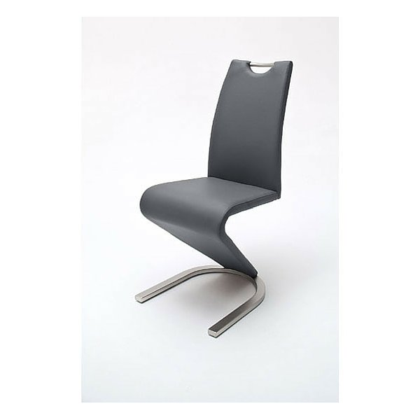 10 Tips While Choosing Good Quality Leather Dining Chairs