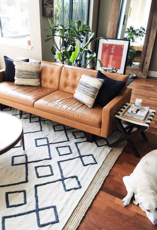 ae0d35eeb3ee17f265e1c2584012488c - Arranging Sofas In The Living Room: 10 Tips Any Room Will Benefit From