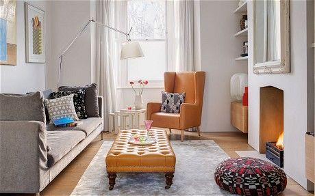 f99ffefe2b1833b868bfad4f72065116 - Planning A Living Room Furniture Layout: 7 Tips To Remember