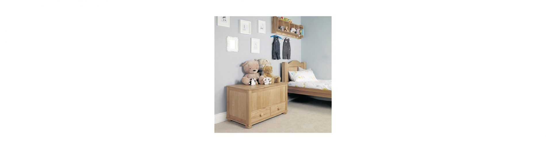 Toy Storage Units For The Living Room: Decoration Tips Without Breaking Your 'Adult' Pattern