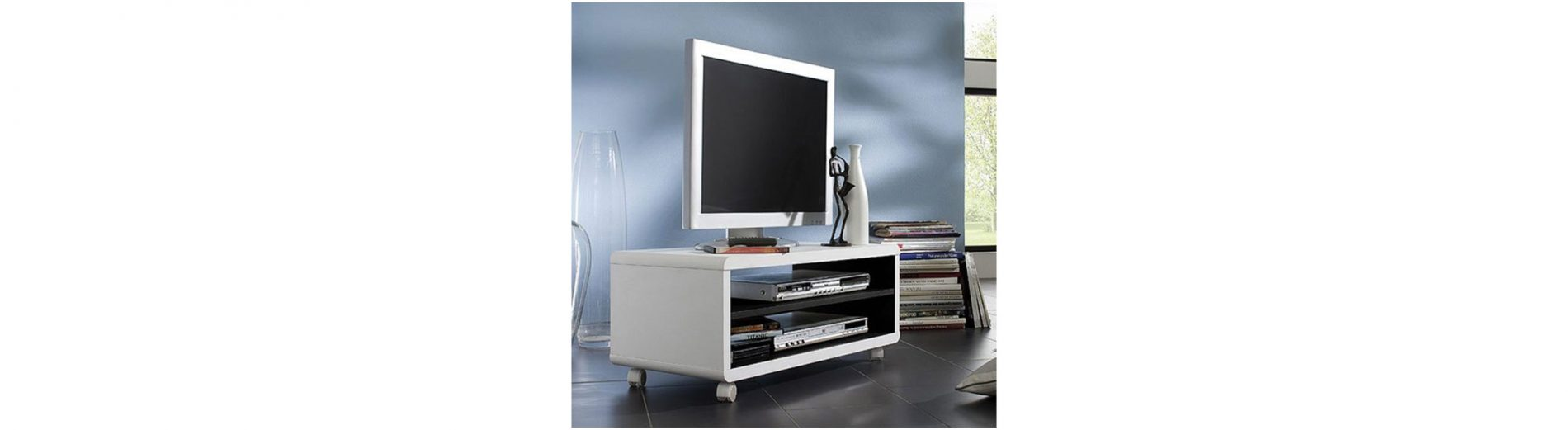 Sale On TV Stands For Flat Screens Shopping Tips