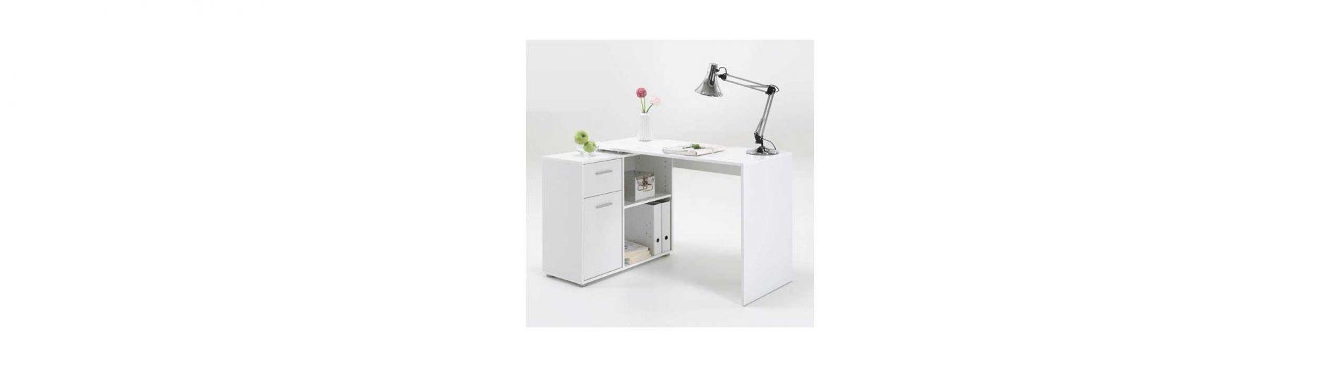 7 Corner Computer Desks For Bedroom Ideas That Work In Any Room