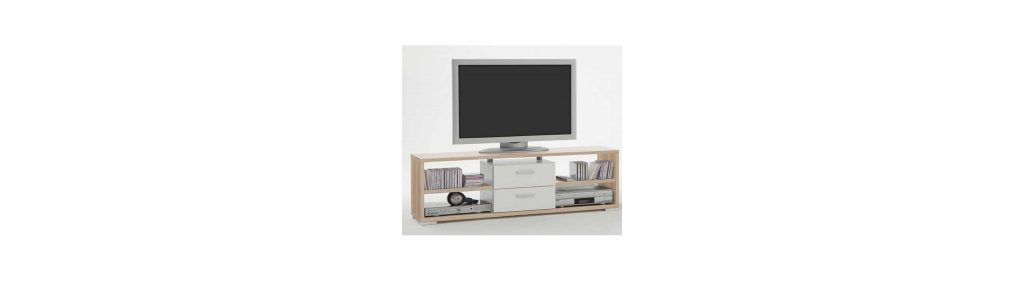 5 Important Tips While Choosing TV Stands For Children's Rooms