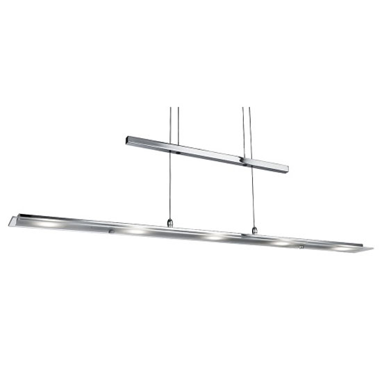 What Height Should A Light Be Hanging Over Kitchen Table And Decoration Ideas To Make Use Of