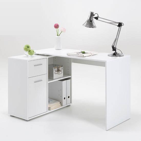 360 001 Albrecht - 7 Corner Computer Desks For Bedroom Ideas That Work In Any Room