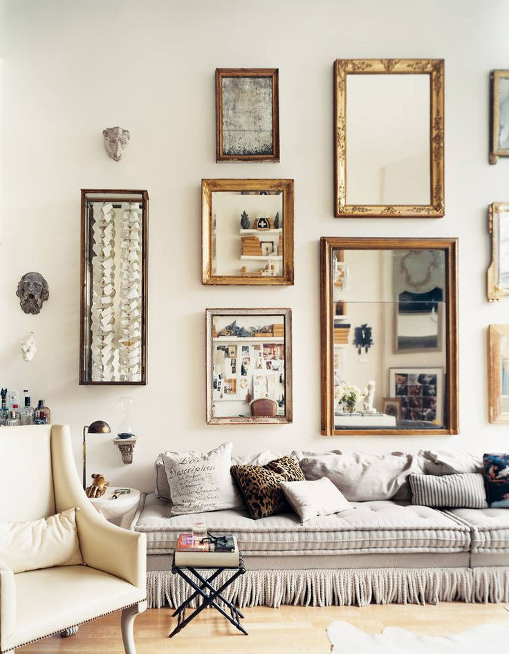 373b138424552050423e594c5d6d2417 - 6 Reasons To Love Wall Mirrors In Gold Frame