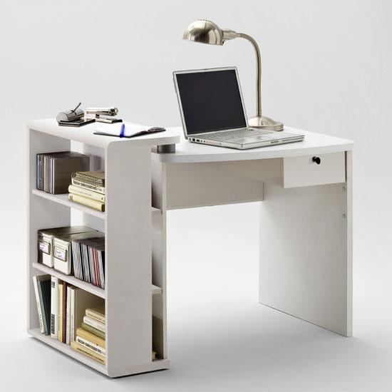 40161W7 - Choosing Computer Desks For Bad Backs And Other Ergonomic Office Furniture